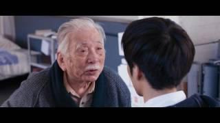 『結城家の眠り』 2015/95min/スコープ/5.1ch/カラー 監督:今野恭...