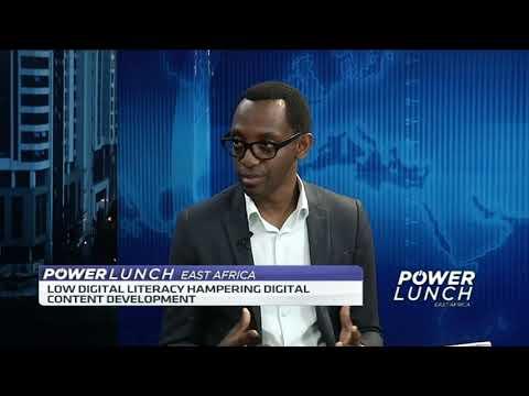 Rwanda launches satellite to provide internet to rural schools