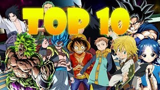 TOP 10 CHARACTERS IN ANIME CROSS 2 [UPDATED] | Roblox: Anime Cross 2