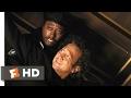 Deuce Bigalow: European Gigolo (2005) - Farting Fail Scene (8/10) | Movieclips