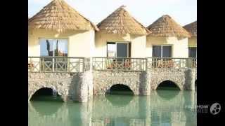 лучшие отели хургады для отдых молодежи(ТОП ЛУЧШИЕ ОТЕЛИ - http://goo.gl/Qq46e3 Отели Египта / Хургада (Hurghada), цены, описания, отзывы.Туристический гид по..., 2014-10-18T15:08:55.000Z)