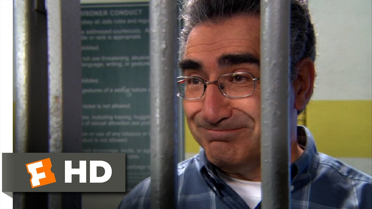 American Pie Presents Beta House Full Movie american pie presents beta house (4/8) movie clip - what would levenstein  do? (2007) hd
