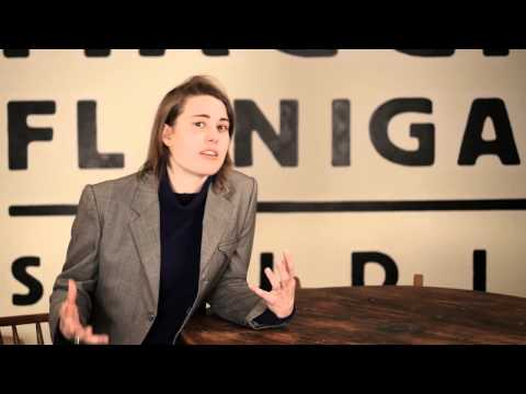 Why Actors Need To Study Shakespeare | Shakespeare Training NYC | Louisa Proske