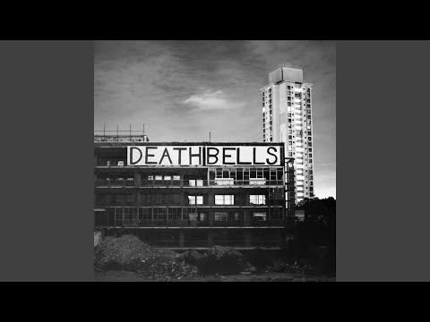 Flowers Of Flesh And Blood Death Bells Shazam