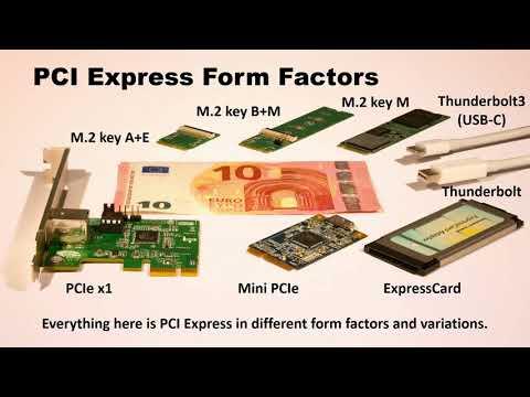 34C3 -  Public FPGA based DMA Attacking