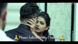 mene o sanam tughe pyar kiya / new love 😍  whatsapp status...