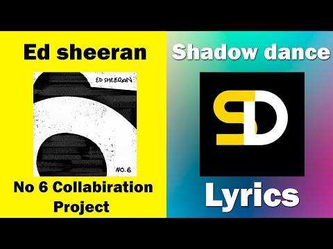 Download Lagu Ed Sheeran, Bruno Mars, Chris Stapleton - BLOW (Lyrics) MP3