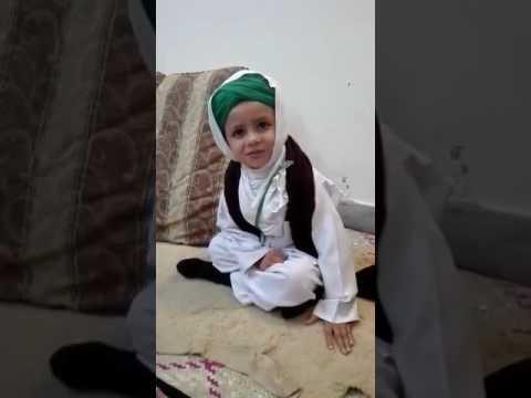 Iqbal rabbani