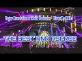 THE BEST RNR ASPROD ft  Tegar Revolution x Ishak Baerame   FinanM  RNR