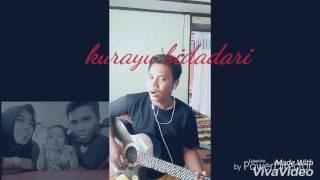Video Al ghazali - Kurayu bidadari download MP3, 3GP, MP4, WEBM, AVI, FLV Oktober 2018