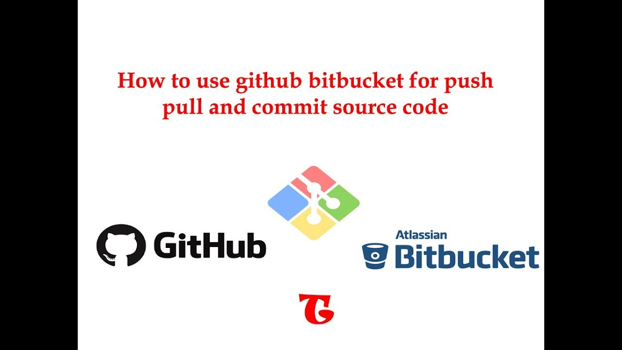 How to use GitHub|Bitbucket with Android Studio