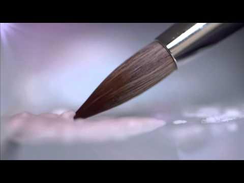 FlexMount Brush