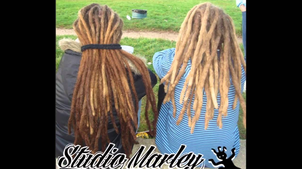 Studiomarley dreadlocks london uk linval thompson dont cut off studiomarley dreadlocks london uk linval thompson dont cut off your dreadlocks how to make urmus Images