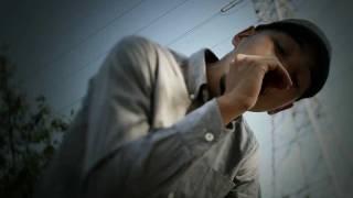 2011/9/7発売のアナログフィッシュ『荒野 / On the Wild Side』(PECF-1...