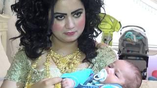 Kadri Prensin Hediyeleri ve Mirem ana Sofras  2017