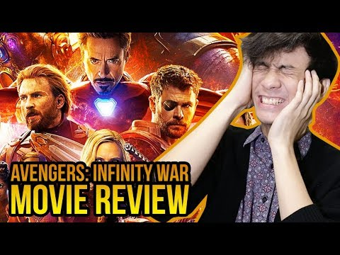 avengers:-infinity-war-movie-review