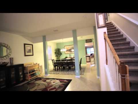 11731 Barletta Dr, Orlando, Florida   32827 - HOUSE FOR SALE