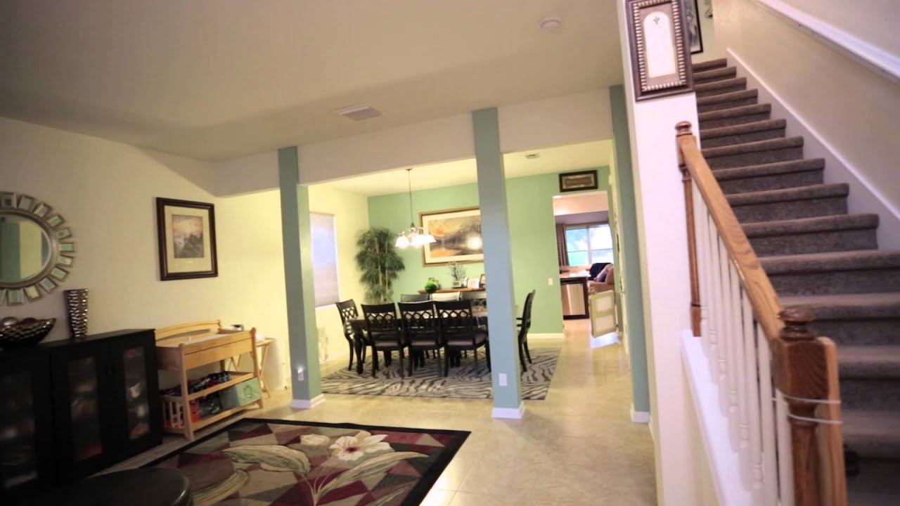 Barletta Dr Orlando Florida HOUSE FOR SALE