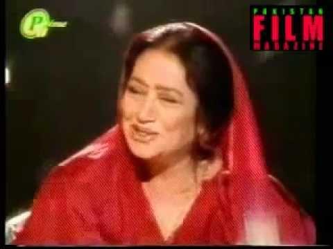 Zubaida Khanum lyrics