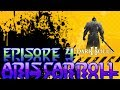 Let's Play Dark Souls 2: SotfS Episode 4