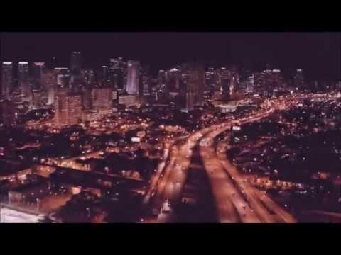 The Burnnin'Z - love in paradise (original mix)(original clip video)