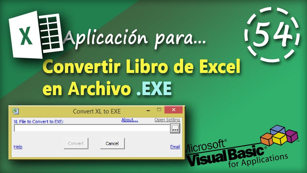 Vba Excel Programacion En Excel Macros Y Lenguaje Vba