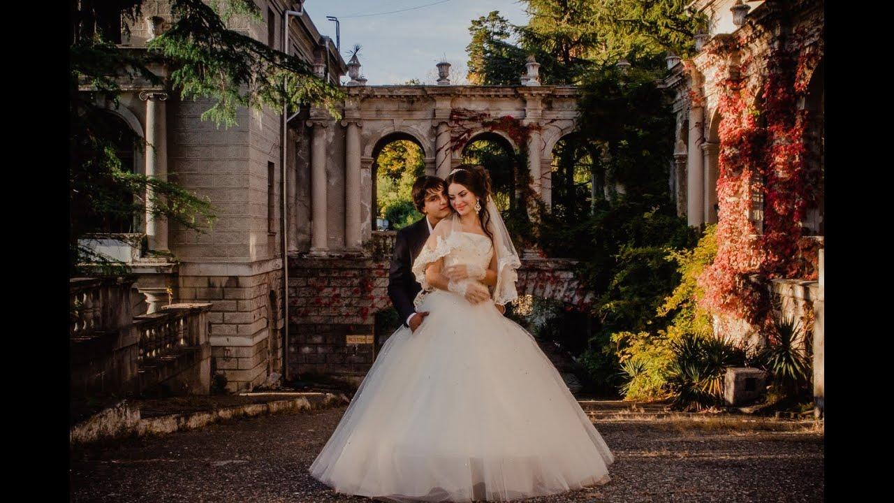 Свадьба в адлере работа моделью в австралии