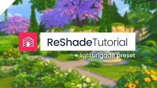 Video-Search for Reshade