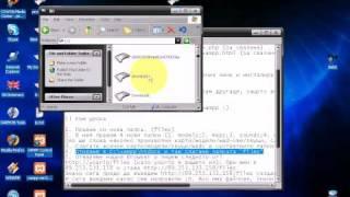 Видео Урок как се прави sv_downloadurl