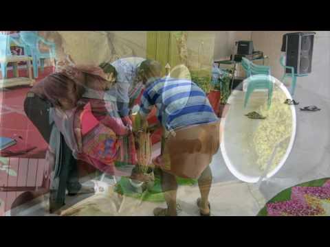 Making of Onaghosham 2016 BHEL Ranipet