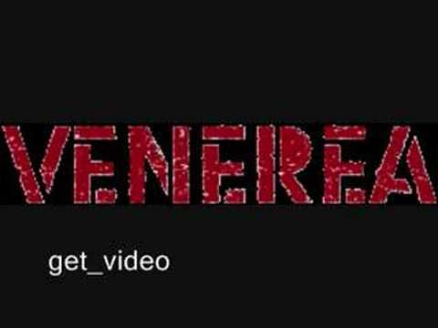 Venerea - Make Me Stay