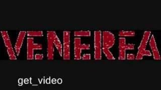 Venerea - Make Me Stay