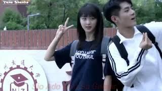 Download Jangan Baper || Sio Ado x Ko Sa Gemar Mnukwar dan BHC full video ( official music video )