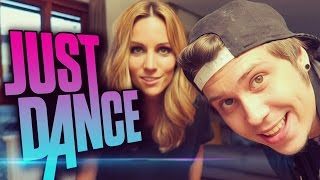 Download JUST DANCE CON EDURNE Mp3 and Videos