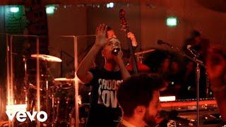 Bastille - Warmth (Live From Elbphilharmonie, Hamburg / Amazon Original)