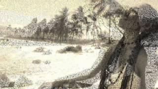 Silahah Kakaku- Stomah  Png Music, Autonomous Region Of Bougainville