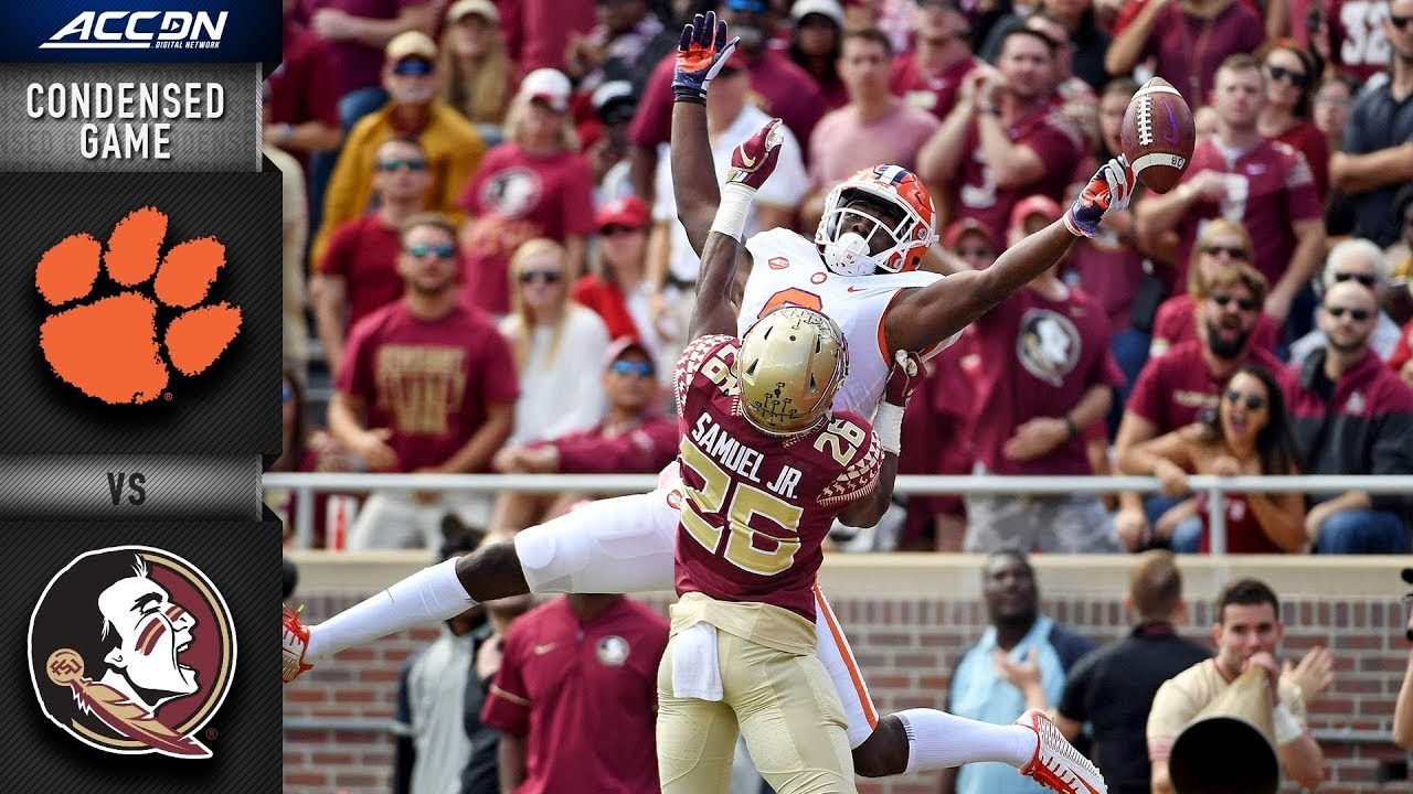 clemson-vs-florida-state-condensed-game-2018-acc-football