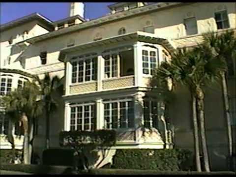 Ghost Hunt Weekends At The Jekyll Island Club Hotel Doovi