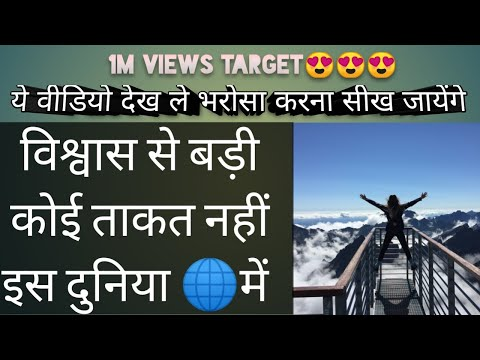 Latest Hollywood Sci-Fi Action Movie In Hindi Dubbed HD l New Sci-Fi Hindi Dubbed movies 2020 from YouTube · Duration:  2 hours 16 minutes 18 seconds