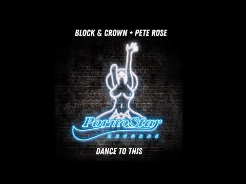 Block & Crown - Dance to this