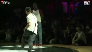 Video bboy shigekix  silverback open 2017 download MP3, 3GP, MP4, WEBM, AVI, FLV Desember 2017