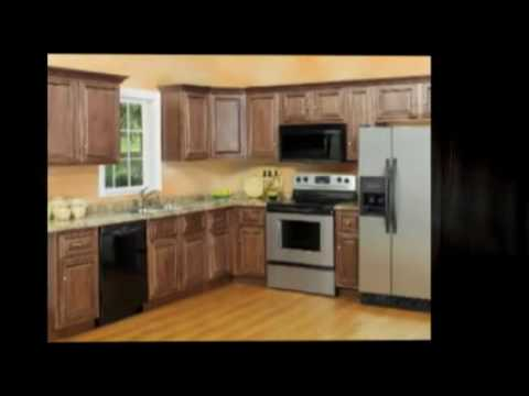 kitchen cabinets wholesale prices thertastore quality kitchen cabinets at 6459