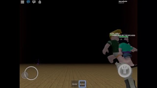 This is me on Roblox