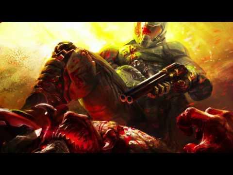 Doom - Samplifire Roblox Id - Roblox Music Codes
