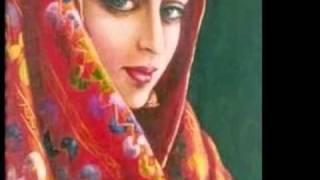 ehna akhiyan ch surinder kaur