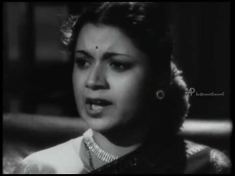 pandari bai biography in kannada