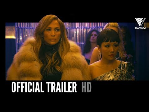 hustlers-|-official-trailer-2019-[hd]