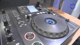 uok sonic state wnamm12 gemini firstmix pro cdmp 7000 beginner and pro