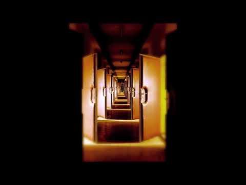 Michael Gross - Jede Nacht derselbe Traum