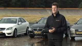 BestDrive - Conti ECO, Premium and UHP